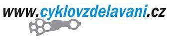 Cyklovzdelavani.cz - odborné semináře